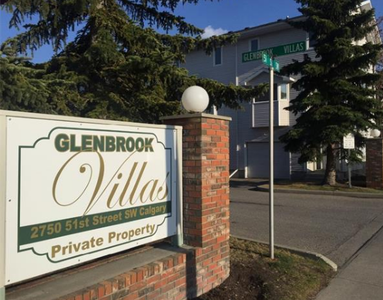 Search Glenbrook real estate for sale