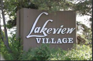 Search Lakeview real estate for sale