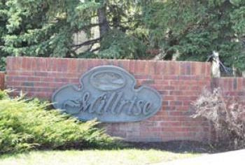 Search Millrise real estate for sale