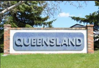 Search Queensland real estate for sale
