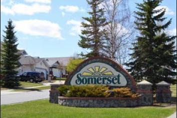 Search Somerset real estate for sale