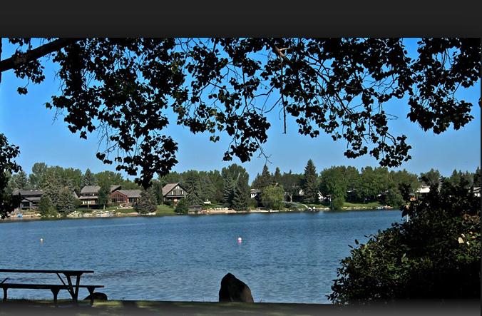 Search Lake Bonavista real estate for sale
