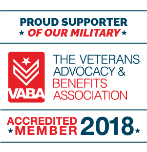 Veterans Advocacy & Benefits Association