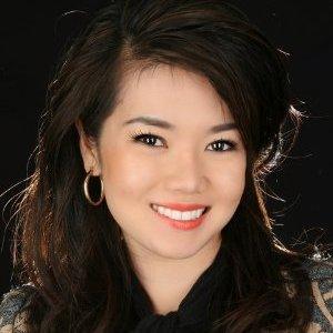 Amie Trang Nguyen