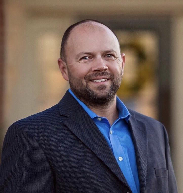 Greg Badour
