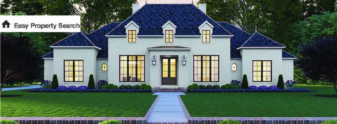 Beautiful Houses for Sale Gonzales LA