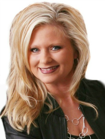 Cami Hobbs | Cami's Elite Real Estate Group