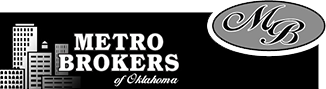 Metro Brokers of OKlahoma Elite Group