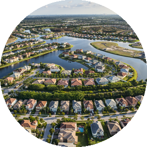 Cape Coral Real Estate Cape Coral Homes For Sale