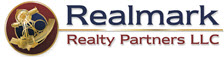 Realmark Realty Partners LLC