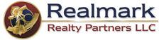 Realmark Realty Partners LLC