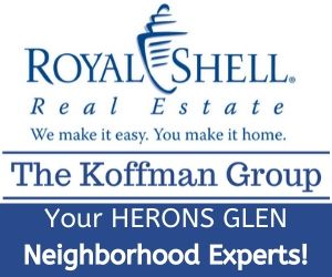 The Koffman Group - Herons Glen Realtors & Real Estate Agents