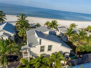 Fort Myers Beach Home for Sale