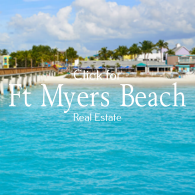 Ft Myers Beach Homes for Sale