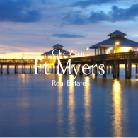 Ft Myers Homes and Condos for Sale