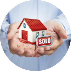 Looking to sell your Cape Coral home? Start here.