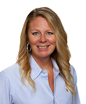 Kelly  Heiniger - SW Florida REALTOR® with The Koffman Group - Royal Shell Real Estate