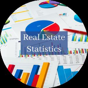 Gateway Real Estate Market Report
