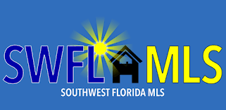 Search the SWFL MLS now!