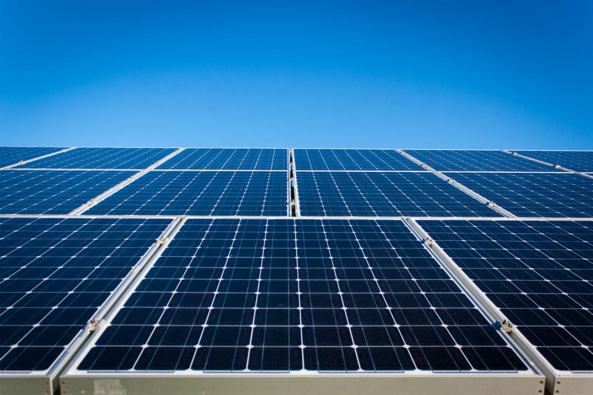 Solar Electric in SW Florida