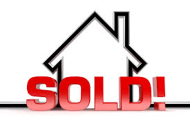 Sold Homes in Cape Coral FL
