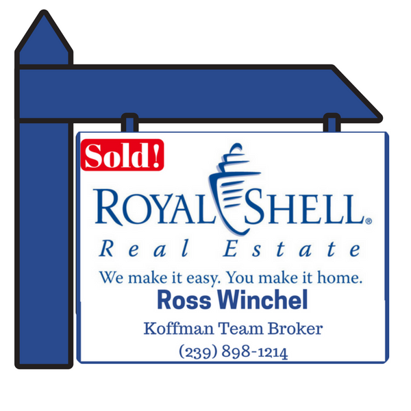 Sell Your Home with Ross Winchel