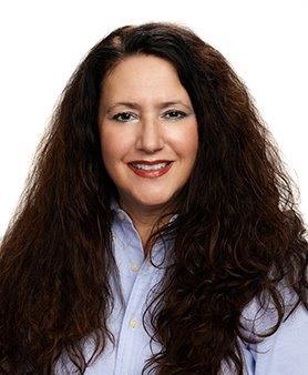 Donna Camisa - SW Florida Realtor
