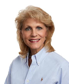 Susan Hendrickson - SW Florida REALTOR®