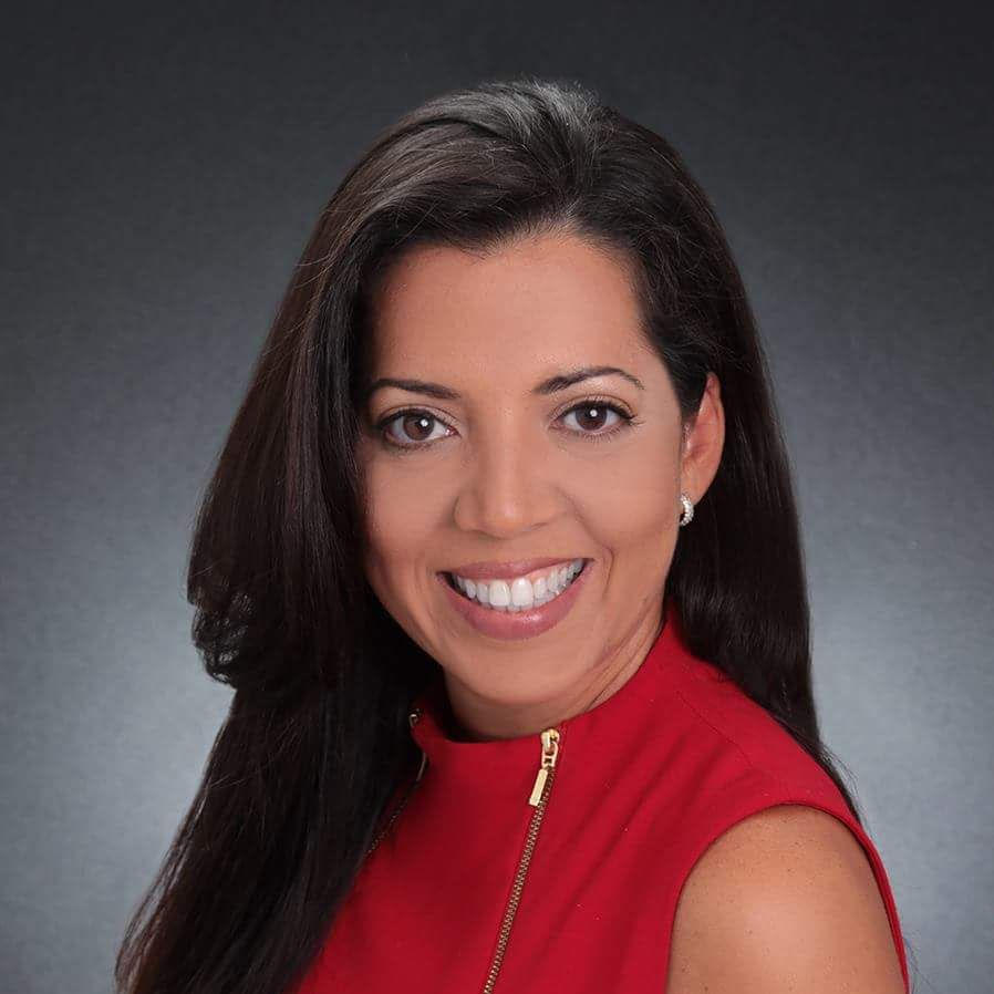 Lori Velasquez - SW FL Real Estate Agent