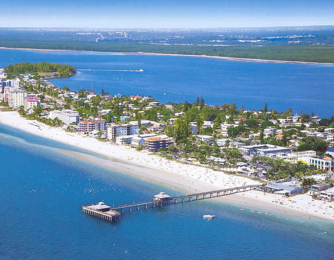 Myers beach homes for sale ft myers beach homes for sale geenschuldenfo Gallery
