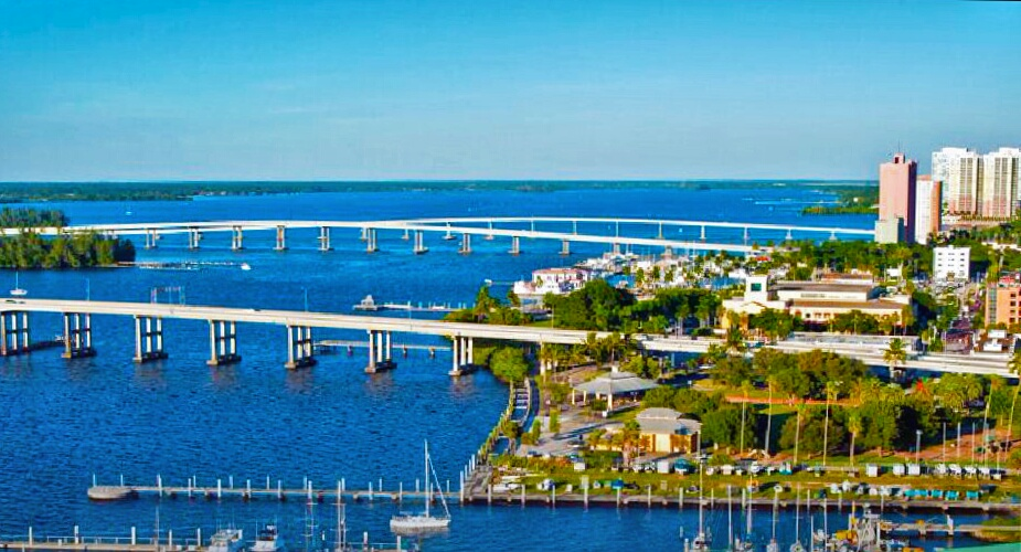 Ft Myers Homes For Sale
