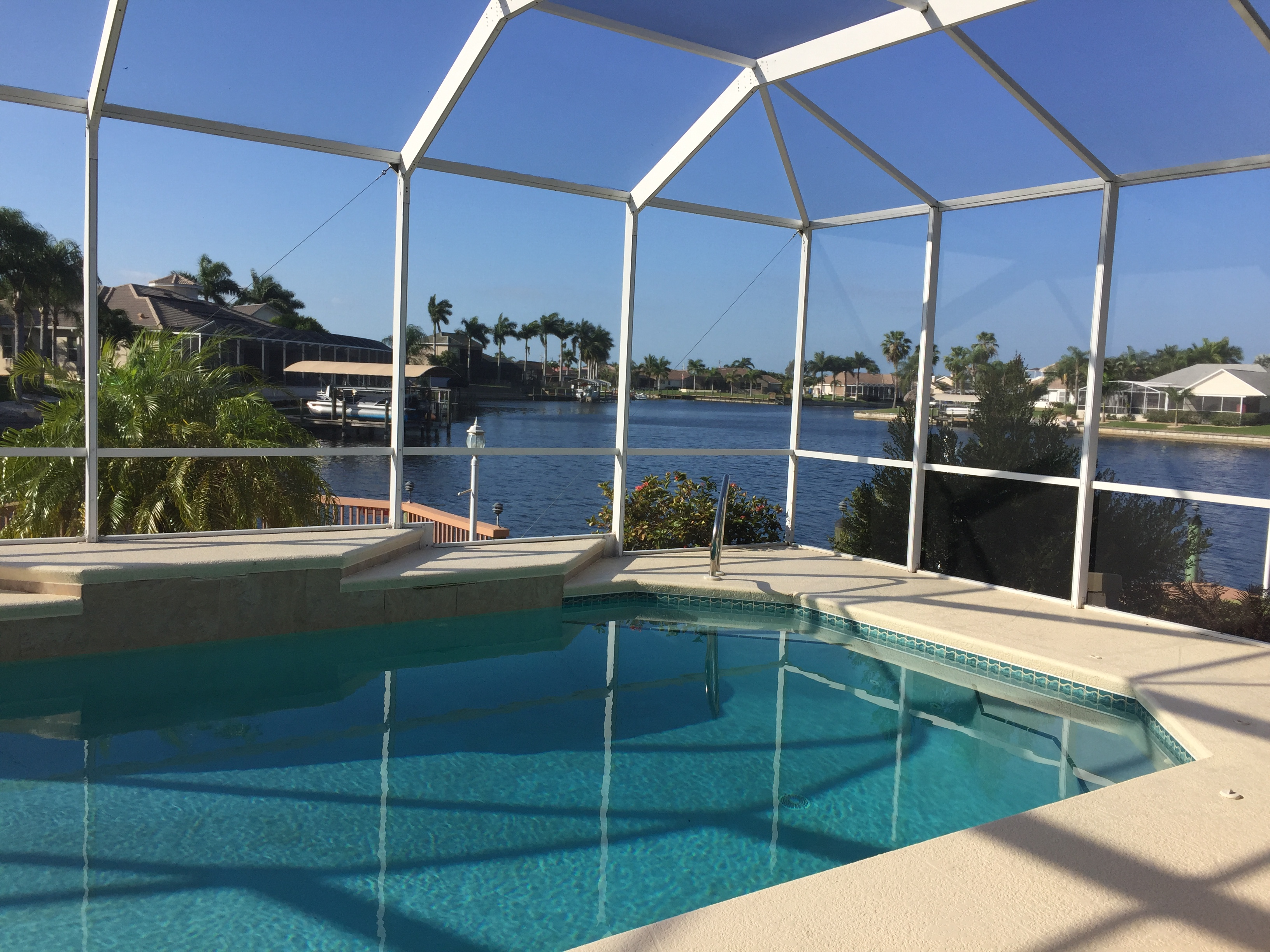 2318 SW 44th Ter water view