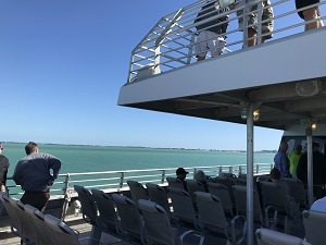 Key West Express 2