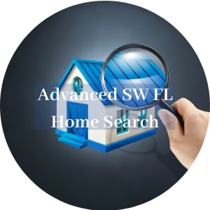 Reflection Lakes Homes for Sale - Fort Myers Real Estate