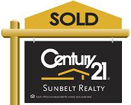 Cape Coral Sold Homes