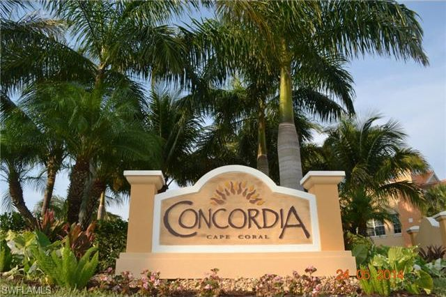 Concordia Homes for Sale