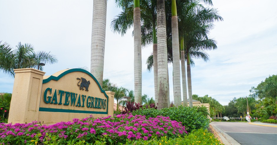 Gateway Homes for Sale