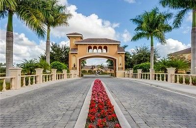 Isles of Porto Vista Homes for Sale