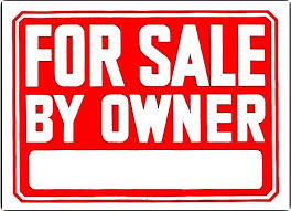 Selling Your SW FL home by yourself as a FSBO