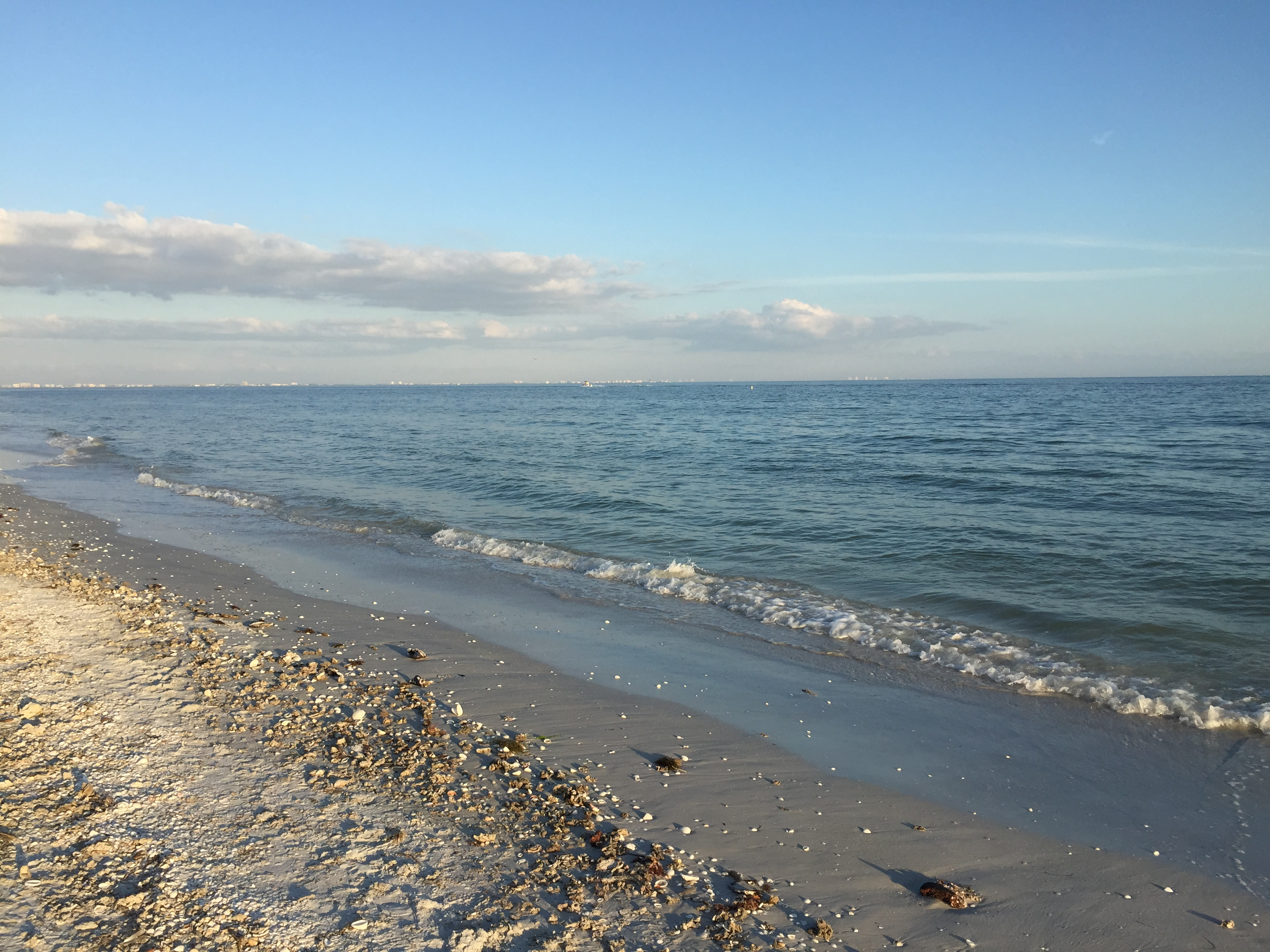 Tide Charts For Sanibel Island