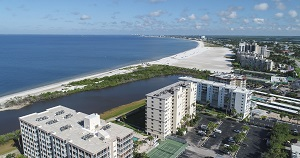 7100 Estero Blvd #505 Fort Myers Beach