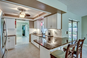kitchen 805 se 34th ter cape coral fl 33904