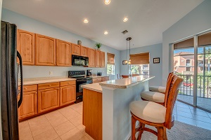 14940 Reflection Key Cir #2621 kitchen