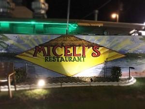 Miceli's Restaurant