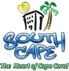 South Cape Coral
