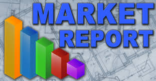 Market Report - Active Pending and Sold Homes