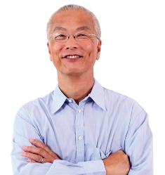 Hiro Yamamoto - Oahu Real Estate Agent