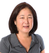 Joy Motoyasu Oahu Property Manager