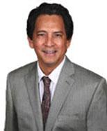Steve De Mesa Oahu Property Manager