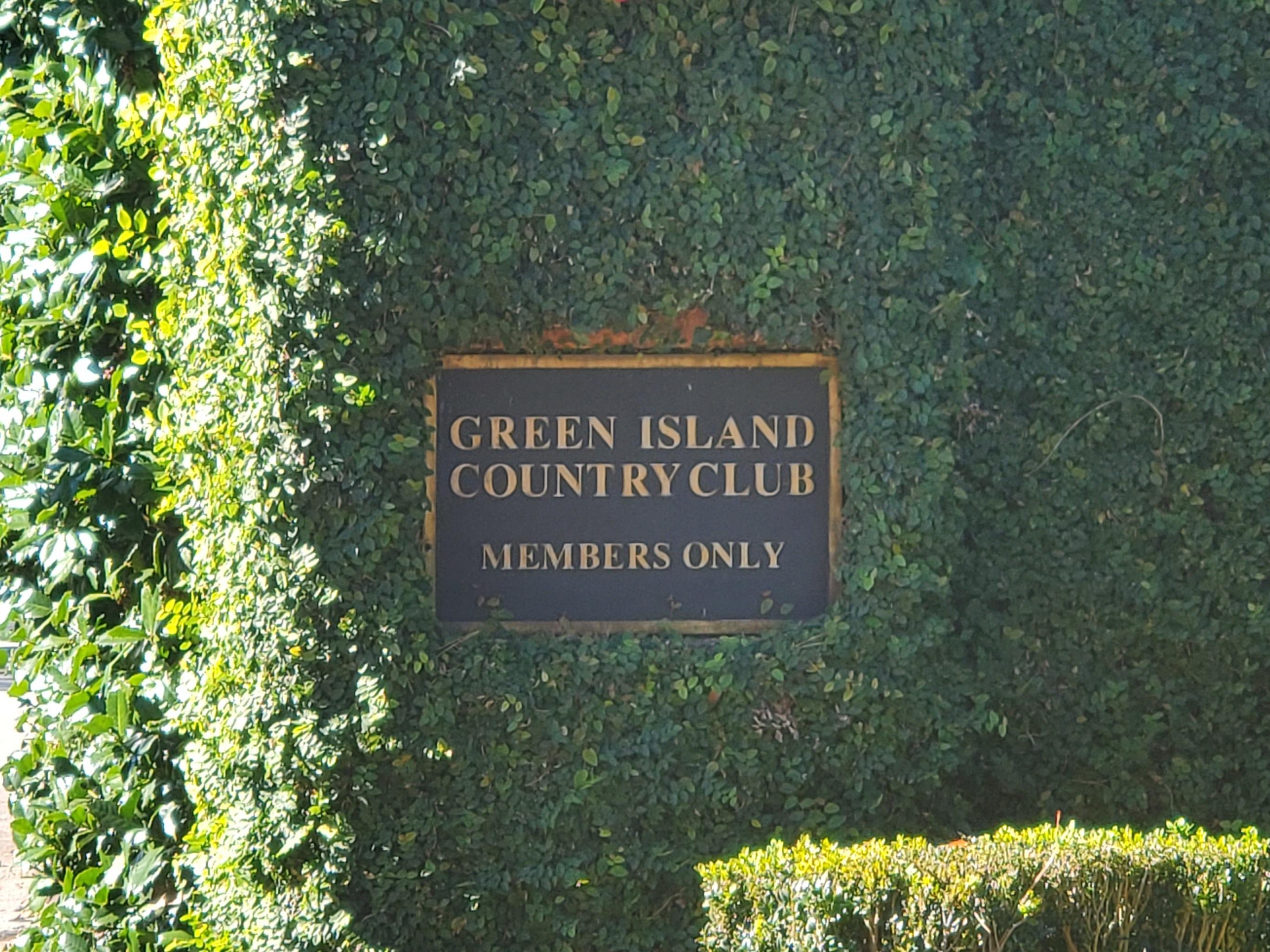 Green Island Hills 3